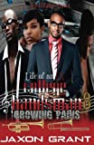Life of an EX College Bandsman 8: Growing Pains (Life of a College Bandsman) (Volume 8)