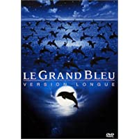 Le Grand bleu [Version Longue]