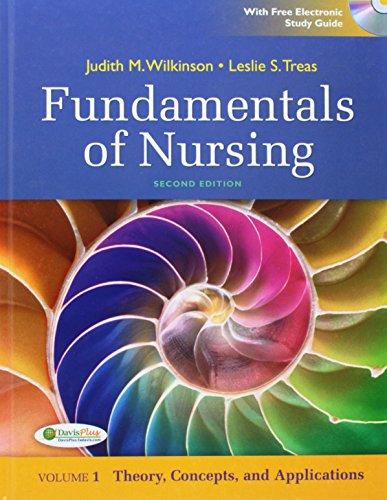 Pkg: Skills Video 2e, Fund of Nsg Vol 1 & 2 2e, Proc Checklist 2e, Tabers 21st, Vallerand DG 13th, Van Leeuwen Comp