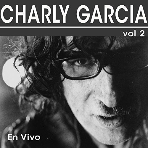 Stream or buy for $7.99 · En Vivo, Vol. 2