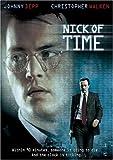 Nick of Time poster thumbnail