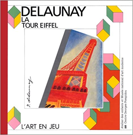 Download La tour eiffel pdf, epub ebook