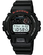 Up to 40% off Select Casio Watches. Discount included in prices displayed.