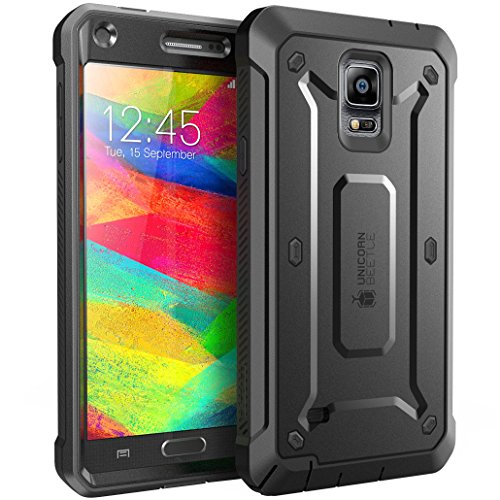 Full body Protective Protector Black Resistant