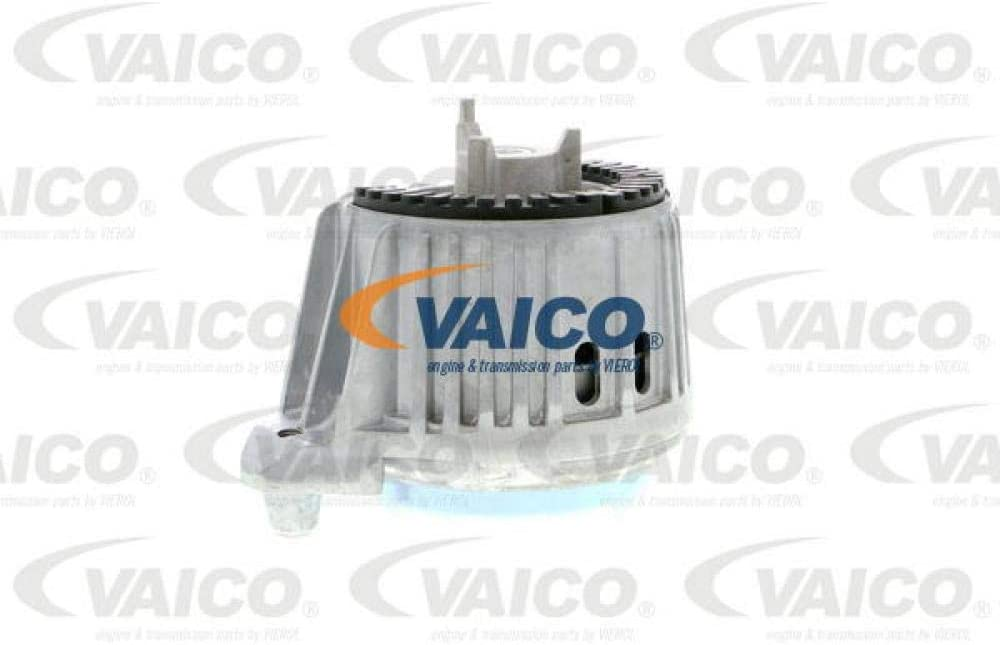 VAICO V30-1858 Q+ Motor Erstausrⁿsterqualit/Σt MADE IN GERMANY Lagerung