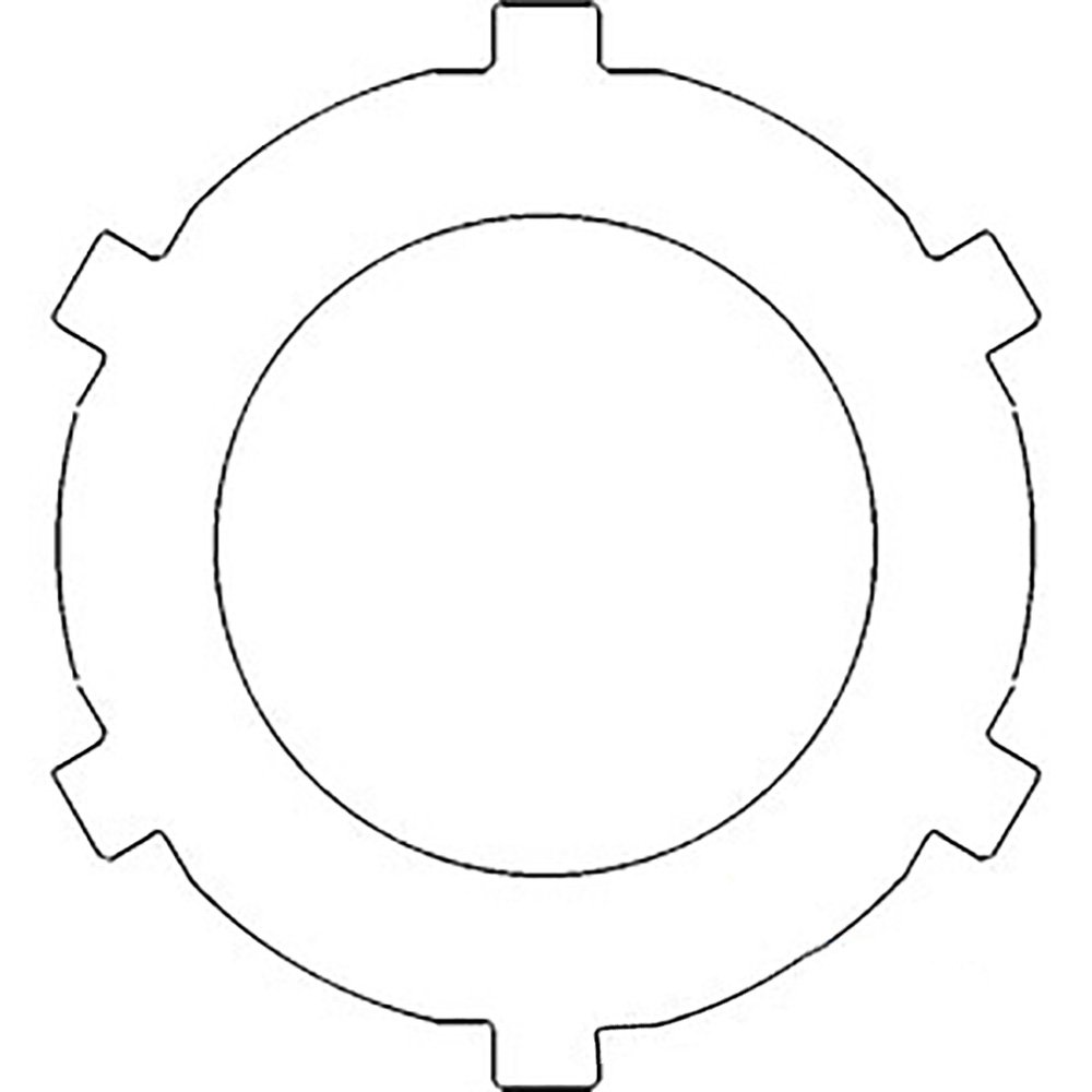 John Deere 4450 Wiring Diagram John Deere 4450 Wiring Diagram Free