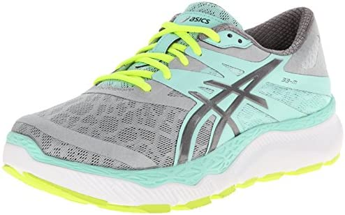 ASICS Women s 33-M Running Shoe