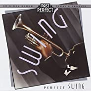 Perfect Swing: Best Swing Bands of the 20s 30s &