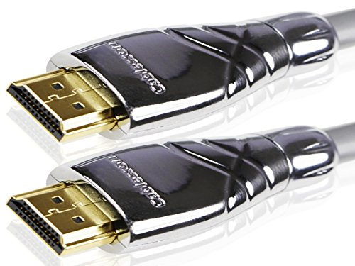 Cablesson Maestro High Speed Cable product image