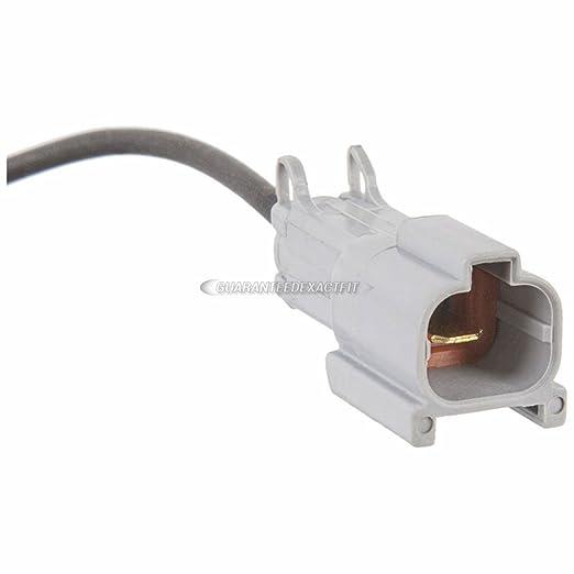 Amazon.com: AC Compressor & A/C Clutch For Mitsubishi Fuso Canter FE125 FE145CC FM-SP FE FM - BuyAutoParts 60-03456NA New: Automotive