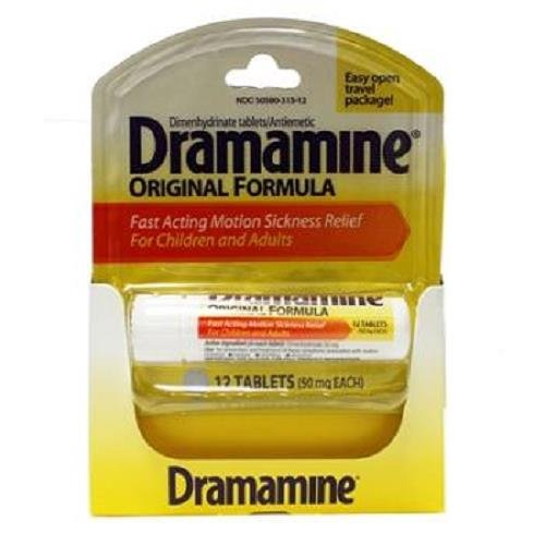 dramamine-50mg-tablets-12-ct