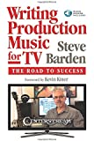 Writing Production Music for TV: The Road to Success