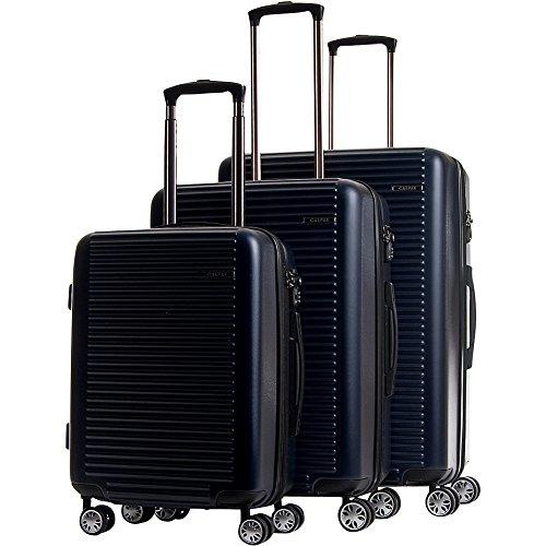 calpak-tustin-hardside-expandable-3-piece-luggage-set