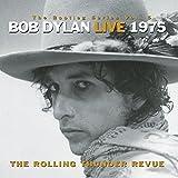 DYLAN BOB LIVE 1975 - 2CD THE ROLLING THUNDER by DYLAN BOB