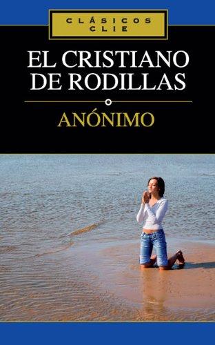Cristiano rodillas Clasicos Clie Spanish product image