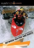 The North Face Expeditions: Between Heaven and Earth