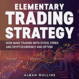 market making strategy cryptocurrency