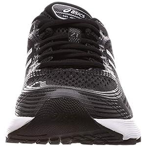 Asics Gel-Nimbus 21 | Zapatillas Mujer