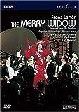 レハール:喜歌劇≪メリー・ウィドウ≫ サンフランシスコ歌劇場 2001年[DVD]