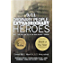 9/11 Ordinary People: Extraordinary Heroes - NYC, The First Battle in the War Against Terror