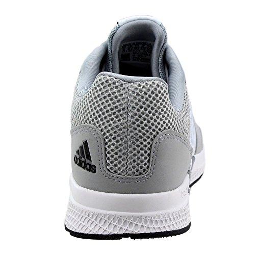 wiki cheap online adidas Equipment 16 Grey big sale online sale Inexpensive pre order cheap online MQVO2Za5