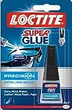 Loctite Precision Super Glue 5gm (661731) by Loctite