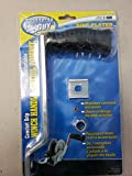 Tough Guy Trailer Winch Handle Universal design fits Most Winches
