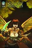 Soulfire: Chaos Reign, J. T. Krul, 0977482146