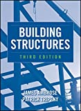 img - for Building Structures book / textbook / text book