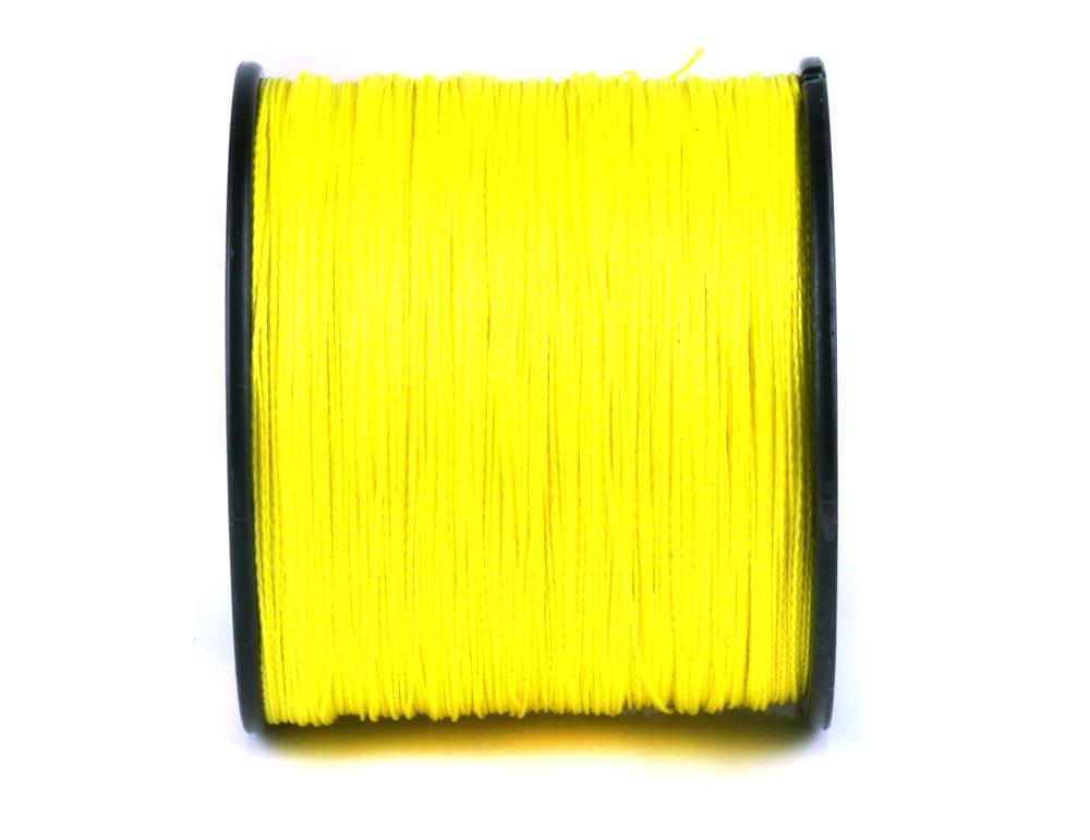 【2018年製 新品】 Weaving釣りラインPEライン500 M M B0753Y1MRW, ing(イング):b2347dcb --- a0267596.xsph.ru