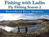 Search : Beaverhead River Montana