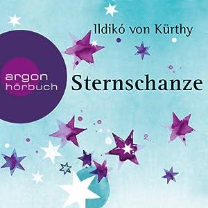 Sternschanze Hörbuch