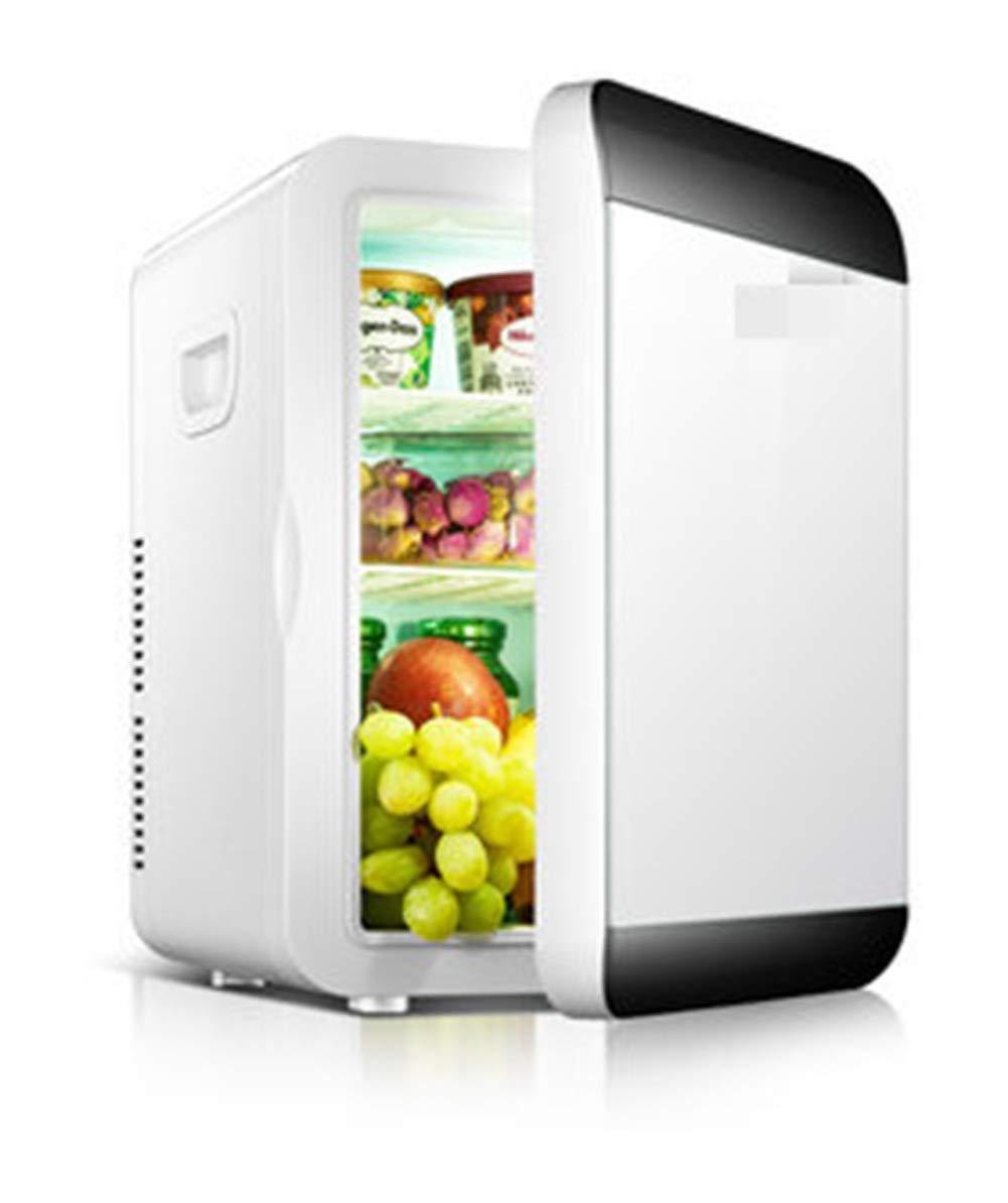 QPSGB カー冷蔵庫冷蔵車小型冷蔵庫タイプホーム寮車兼用学生シングルドア (サイズ さいず : B) B  B07RTJVCK1