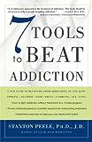 7 Tools to Beat Addiction