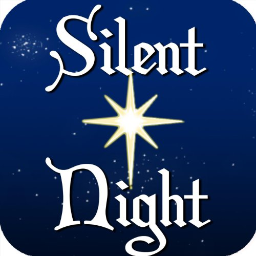 (Silent Night Instrumental Music (feat. Public Domain Royalty Free Music))