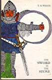 The Sword in the Stone (Time Life Books Reading Program) 1964