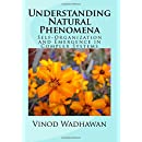 Understanding Natural Phenomena: Self-Organization and Emergence in Complex Systems