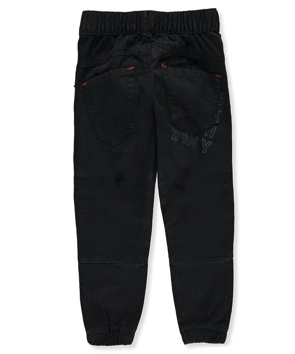 DKNY Boys Jogger Pant