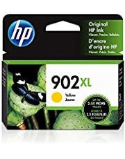 HP 902 Original Ink Cartridge (parent)