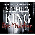 Das Mädchen | Stephen King