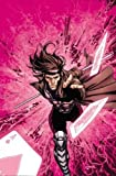 img - for X-Men Origins: Gambit book / textbook / text book