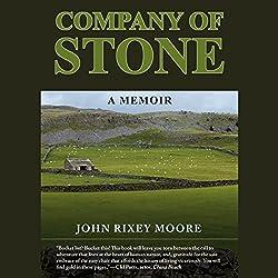Company of Stone