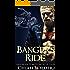 Banger's Ride: Insurgents Motorcycle Club (Insurgents MC Romance Book 5)