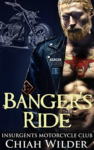 Bangers Ride Insurgents Motorcycle Club Insurgents Mc Romance