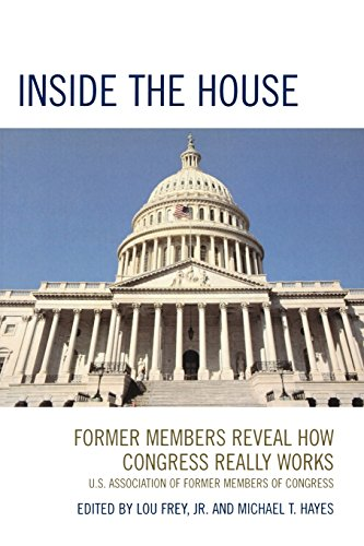 inside-the-house-former-members-reveal-how-congress-really-works