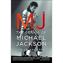 MJ: The Genius of Michael Jackson