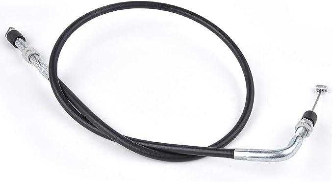 Parking Brake Cable 35 Replacement for Roketa Kinroad Sunl Carter Go Kart