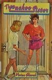 Cuckoo Sister, Vivien Alcock, 0440502314