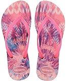 Havaianas SLIM TIE DYE, Women's Flip Flop