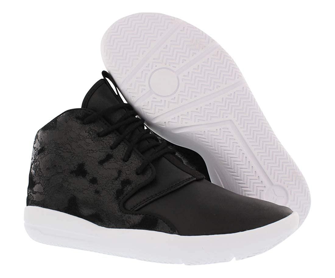 official photos release date: the cheapest boys jordan eclipse black red dark grey white junior ...